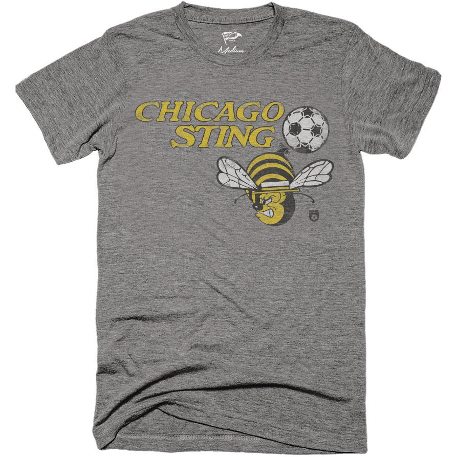 Chicago_Sting_Tee_Main.jpg