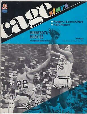 1967-68-Minnesota-Muskies-Aba-Program-With-Les-Hunter.jpg