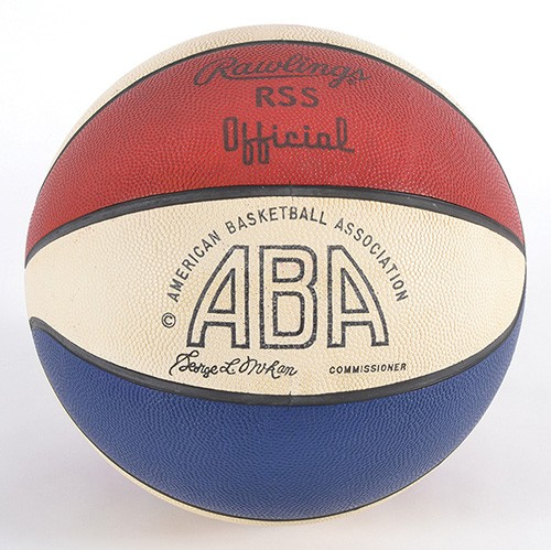 1967-official-george-mikan-aba-basketball-example-known.jpg