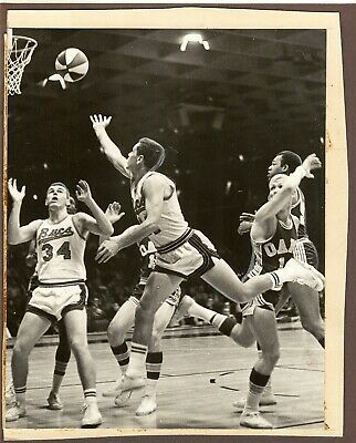 1967-Press-Photo-ABA-Action-New-Orleans-Buccaneer.jpg