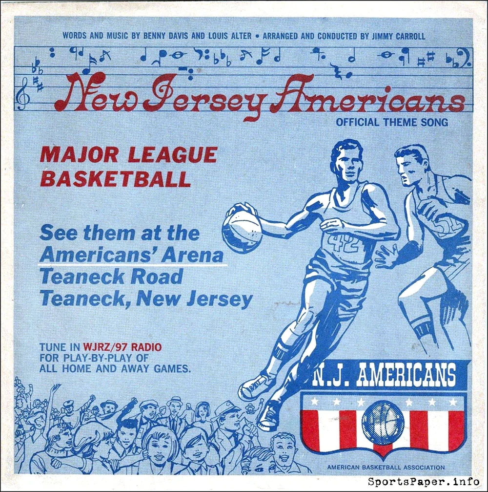 1967-68-new-jersey-americans-aba-theme-song-record.jpg