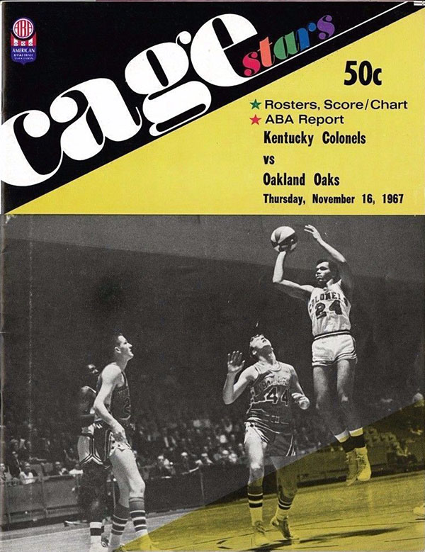 aba-program_cage-stars_1967-68_colonels.jpg