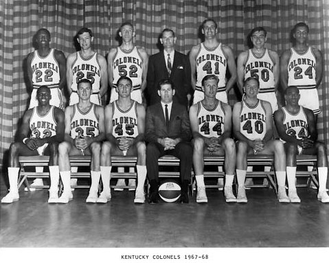 Colonels 67-68 Home Team.jpg