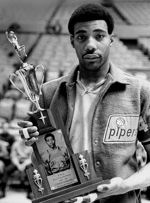 Connie_Hawkins_ABA_MVP.jpeg.jpeg