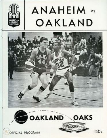 first-aba-basketball-game-program-oct_1_d231620c2cd8b6813c55a71990f59286.jpg
