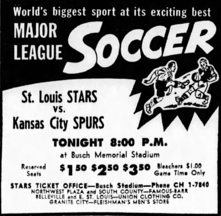 St. Louis Post-Dispatch 07-30-1968.jpg