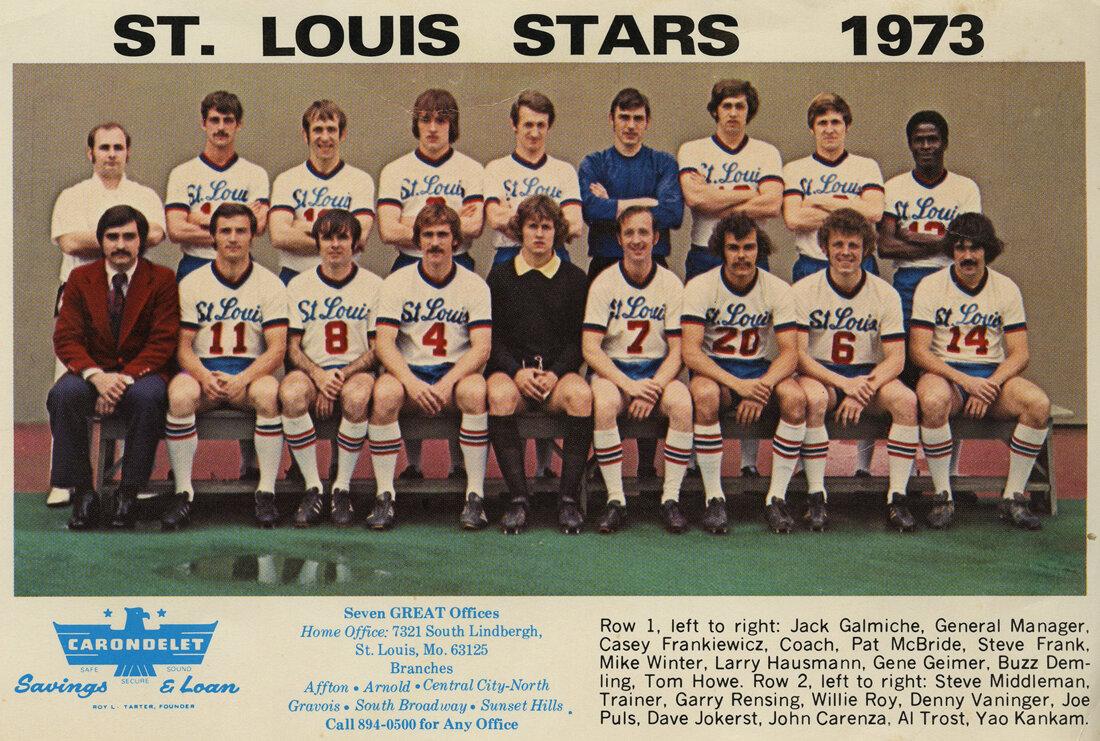 Stars 73 Home Team 2.jpg