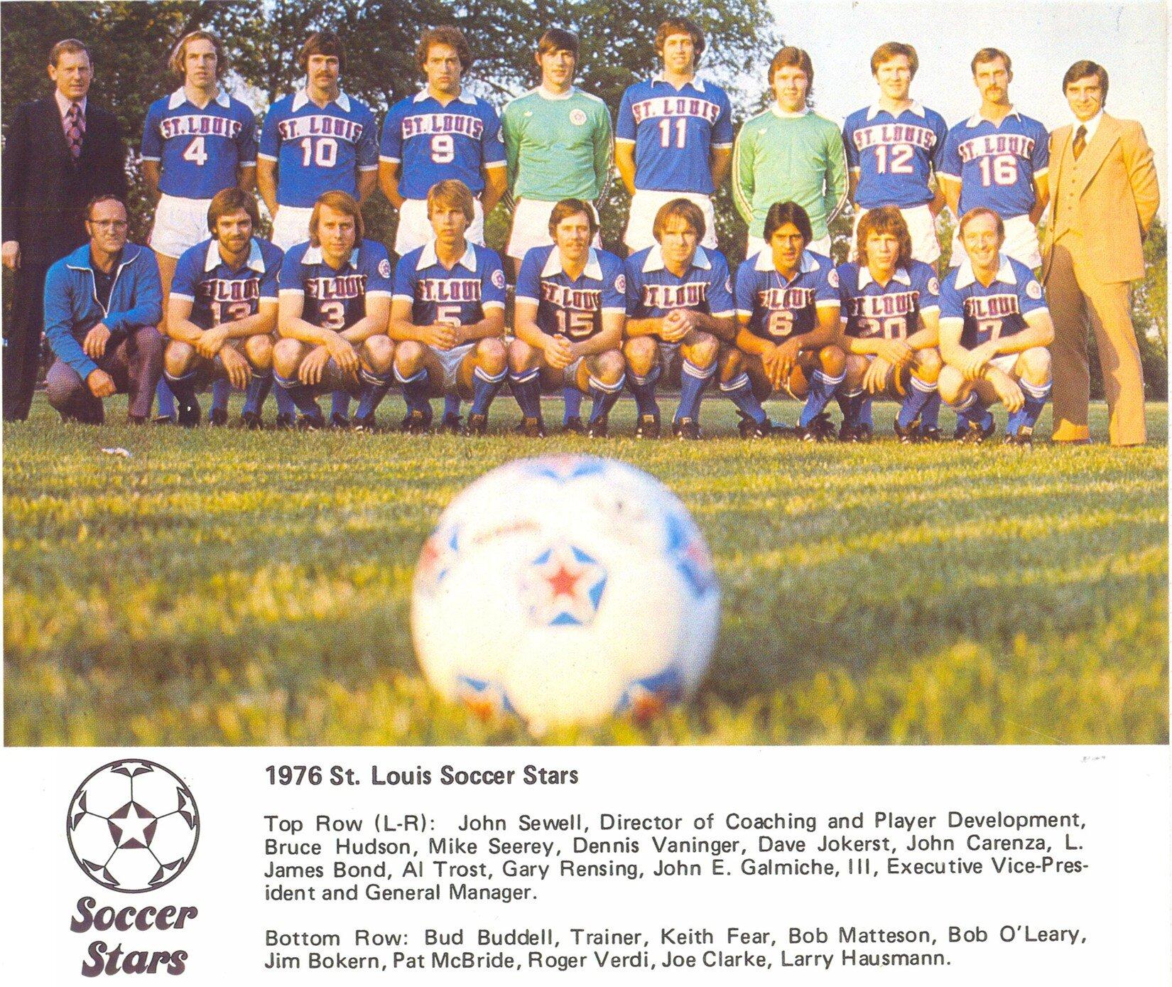 Stars 76 Road Team.jpg