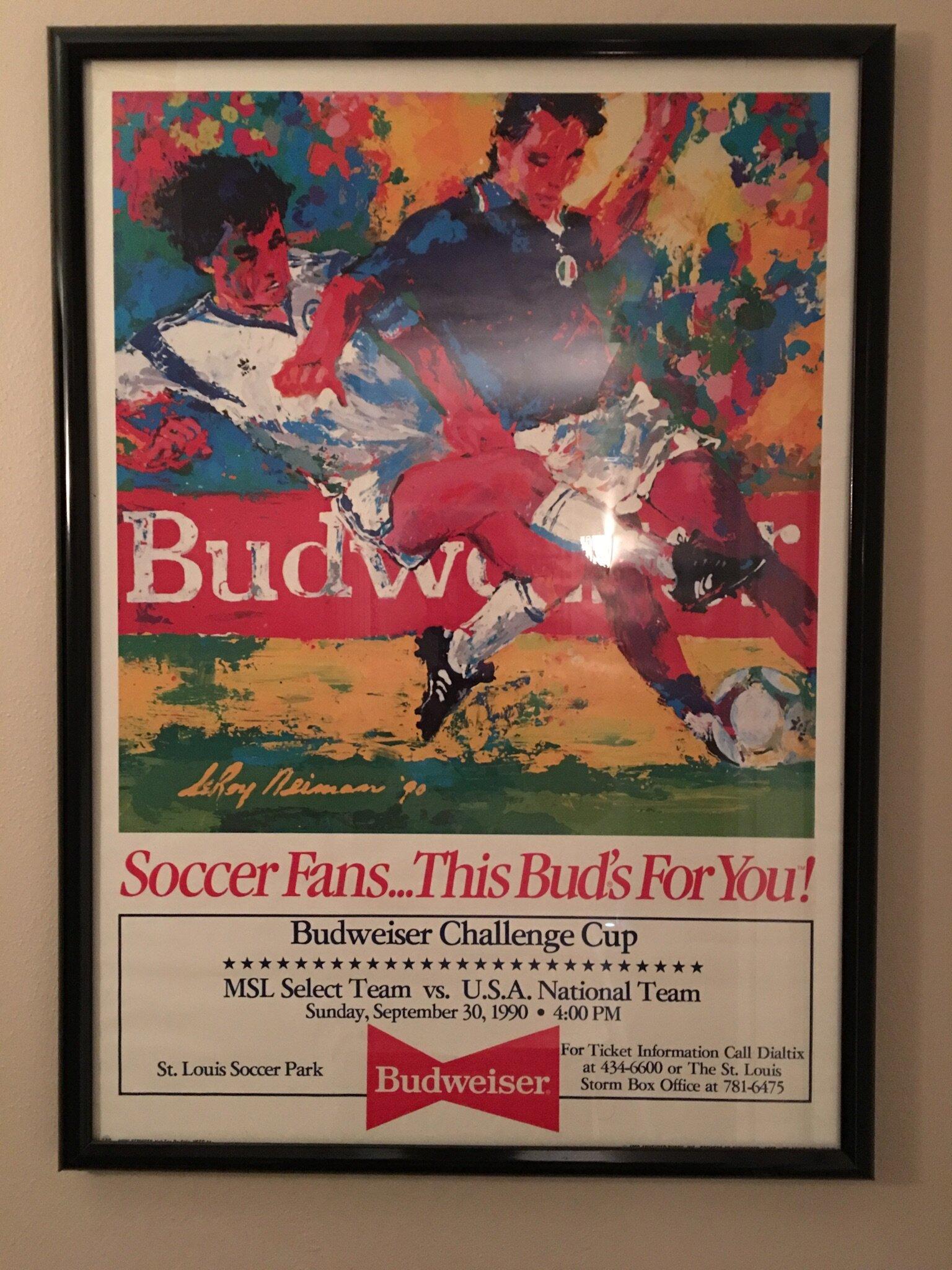1990-09-30-MSLselect-USMNT-SoccerPark1.jpeg