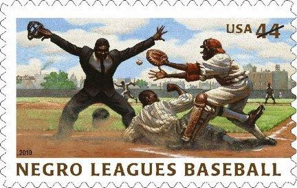 negro-league-baseball-stampjpg-a58542248de63572_large.jpg