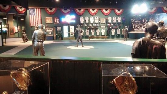 negro-leagues-baseball.jpg