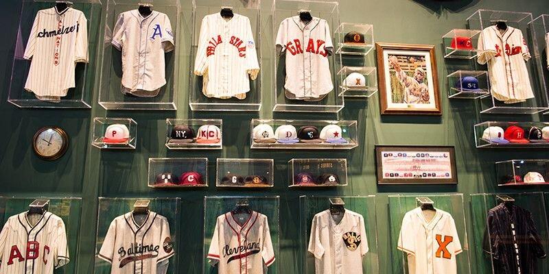 Negro-Leagues-Baseball-Museum-2-3250.jpg
