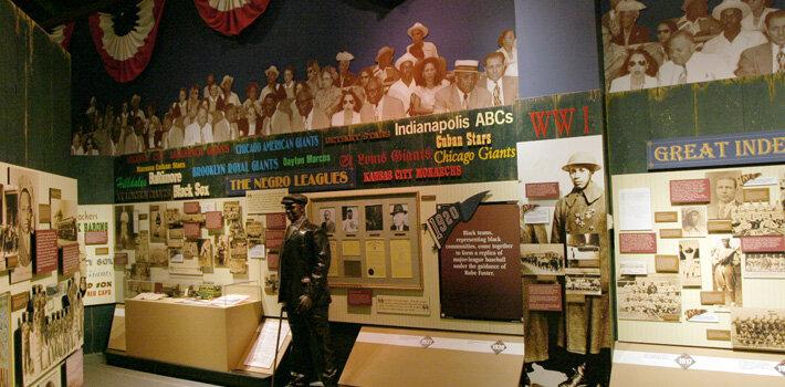 negro-leagues-baseball-museum_710-article.jpg
