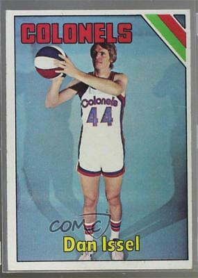 1975-76-Topps-260-Dan-Issel-Kentucky-Colonels-ABA.jpg