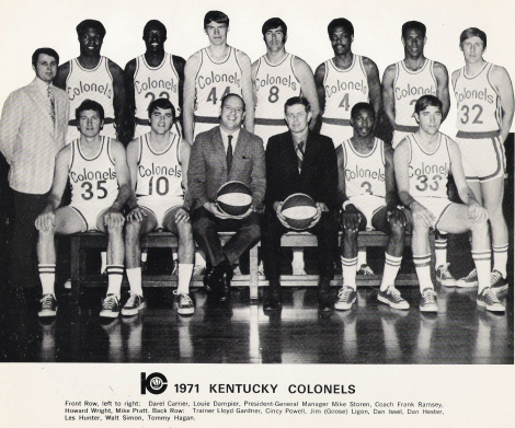 Colonels 70-71 Home Team 2.jpg