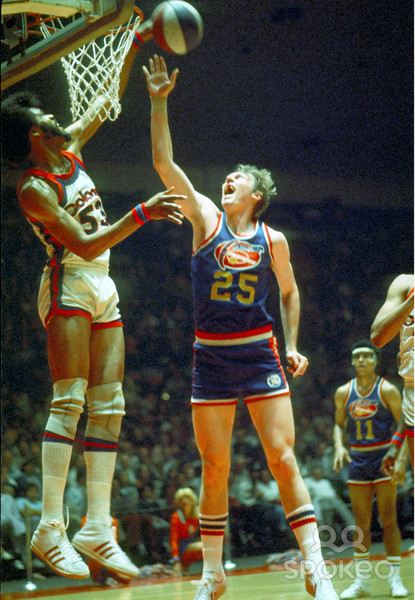 Colonels 75-76 Home Artis Gilmore, Nuggets.jpg