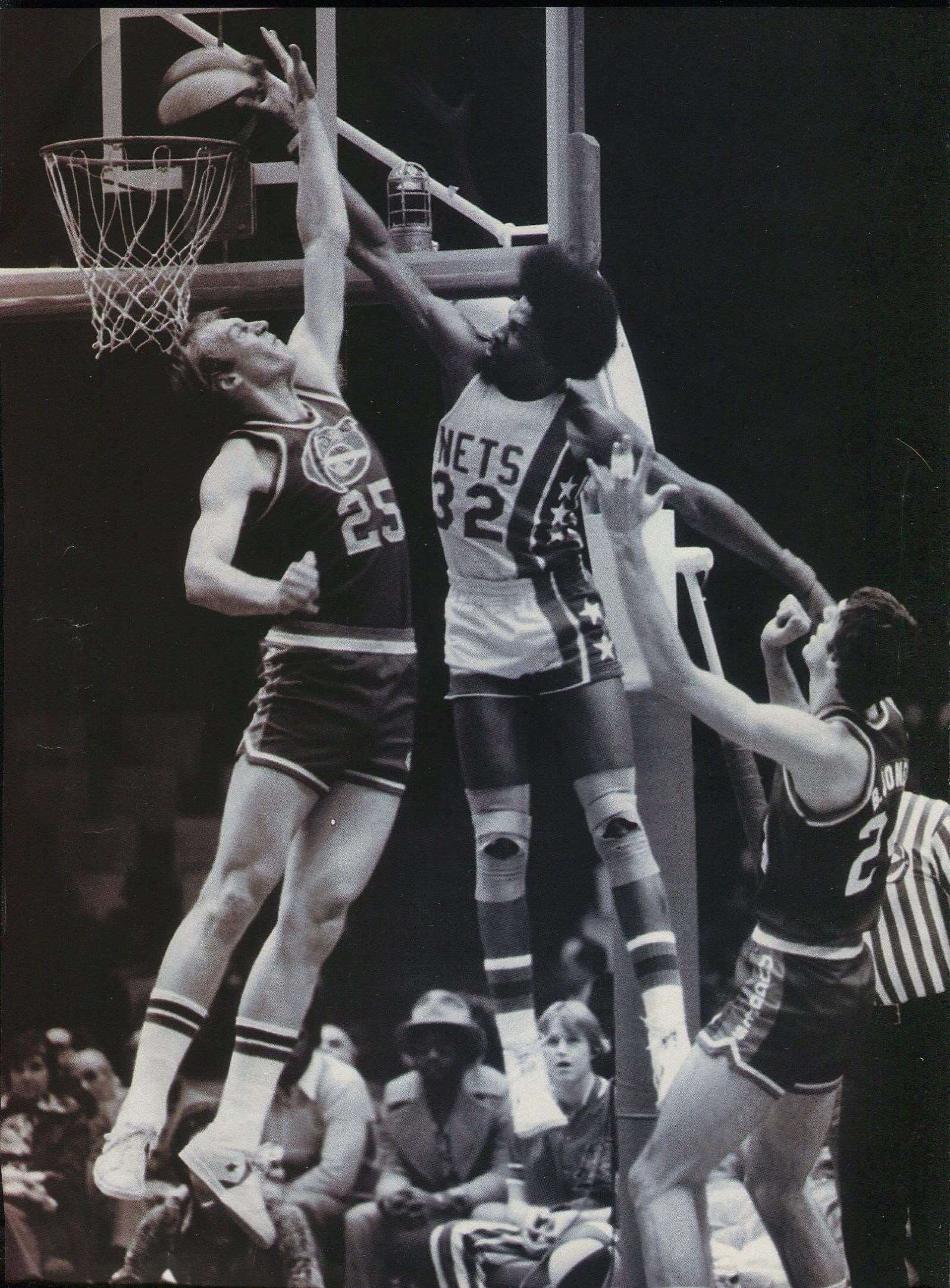 Nets 75-76 Home Julius Erving, Nuggets.jpg