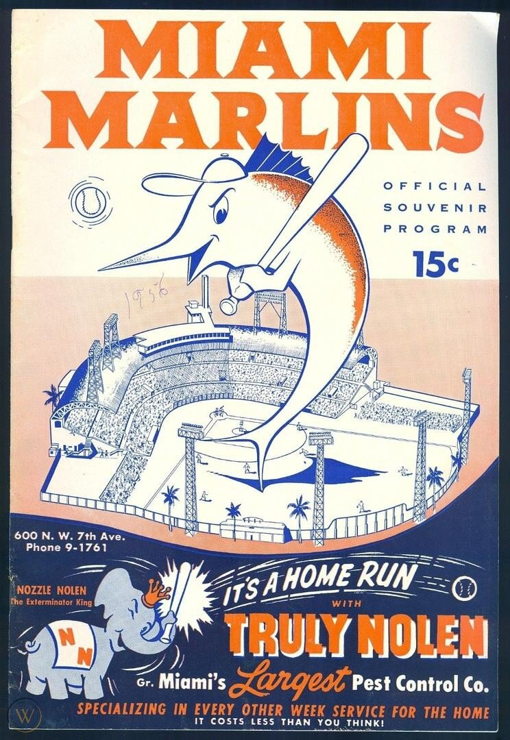 1956-miami-marlins-vs-havana-sugar_1_284dd957fb66b5a3f8da6f8db0da2bb8.jpg