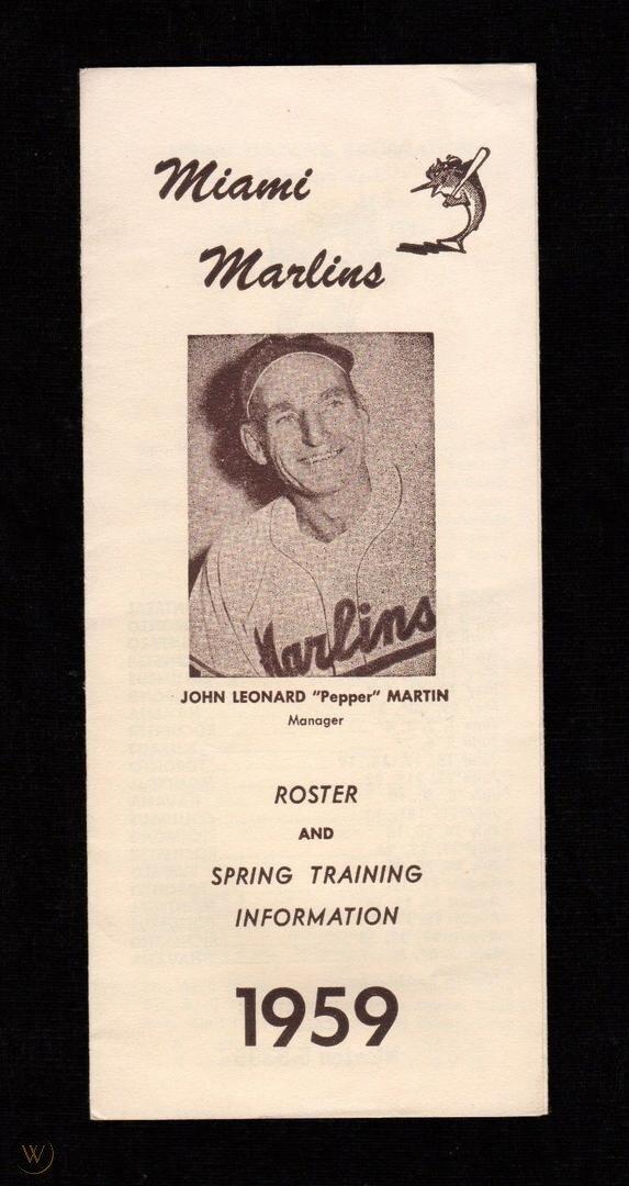 1959-miami-marlins-spring-baseball_1_2c9363bb7f2136cf054f2e44f781c191.jpg