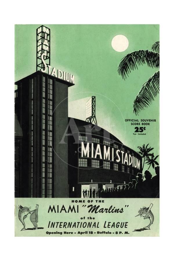 front-cover-miami-stadium-official-souvenir-score-book-in-1956_u-l-ppsxyp0.jpg