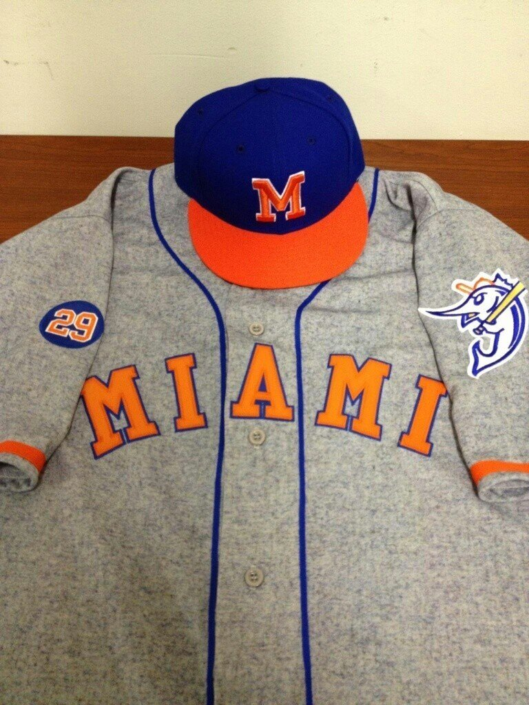fl-xpm-2013-07-19-sfl-miami-marlins-1956-throwback-uniforms-blog-20130719.jpg