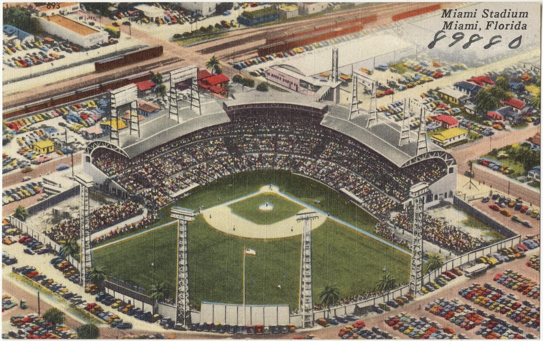 Miami_Stadium,_Miami,_Florida_(8029938716).jpg
