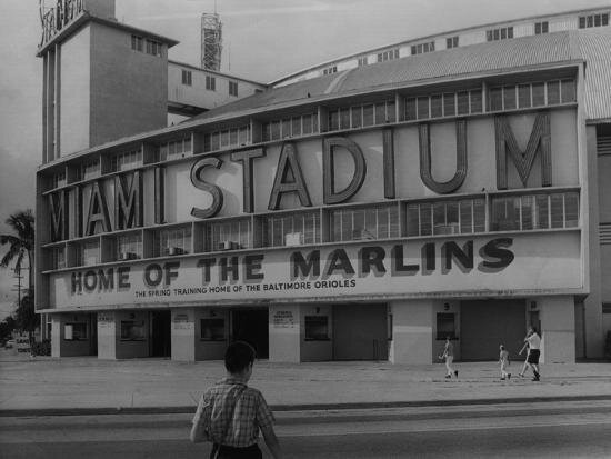 the-bobby-maduro-miami-stadium-1966_u-l-pw47h70.jpg