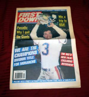 FirstDownMagaziners.jpg.w300h326.jpg