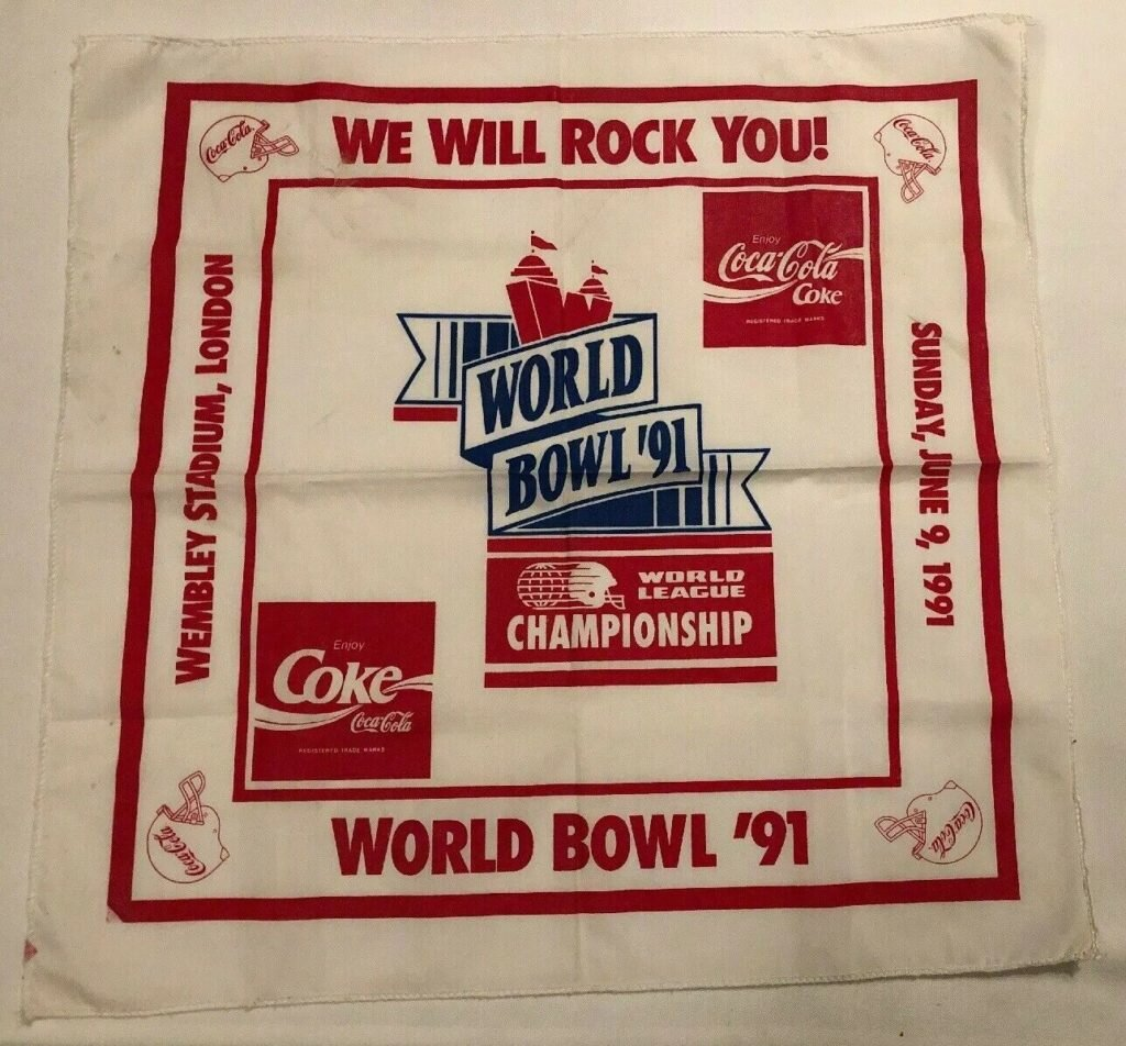 world-bowl-towel-1024x952.jpg