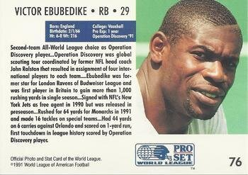 an-american-football-player-in-london-the-journey-of-victor-x-body-image-1413812084.jpg