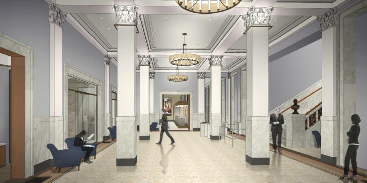 lobby-in-gray (1) (1).jpg