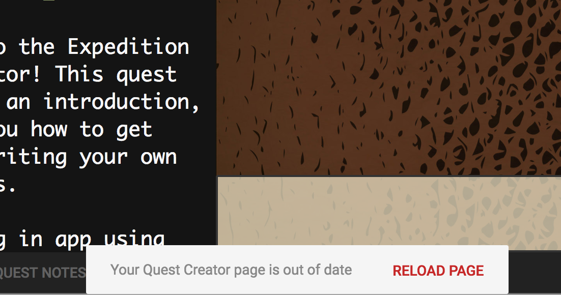 expedition-write-quest-update.jpg