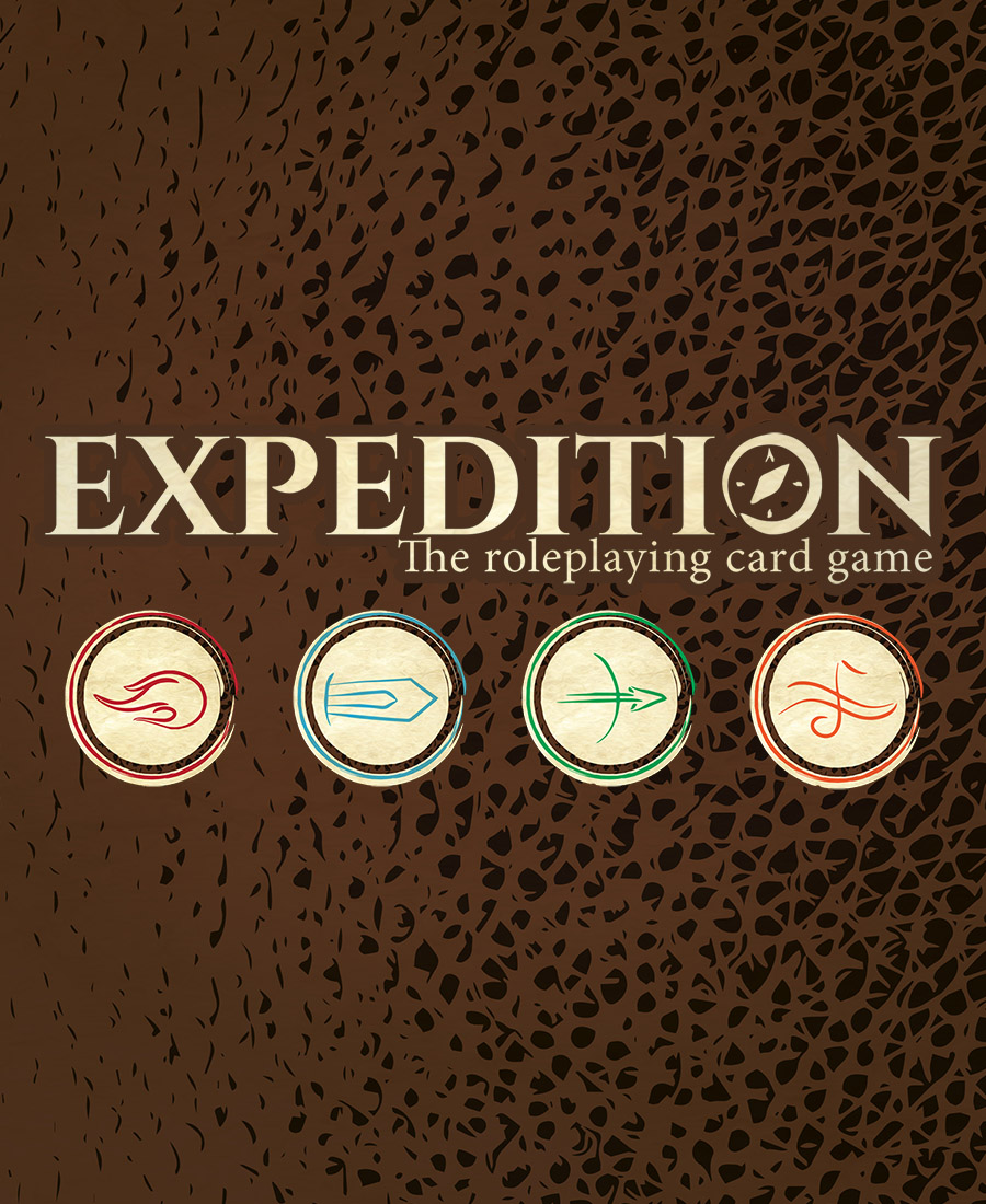 expedition-logo-textured.jpg