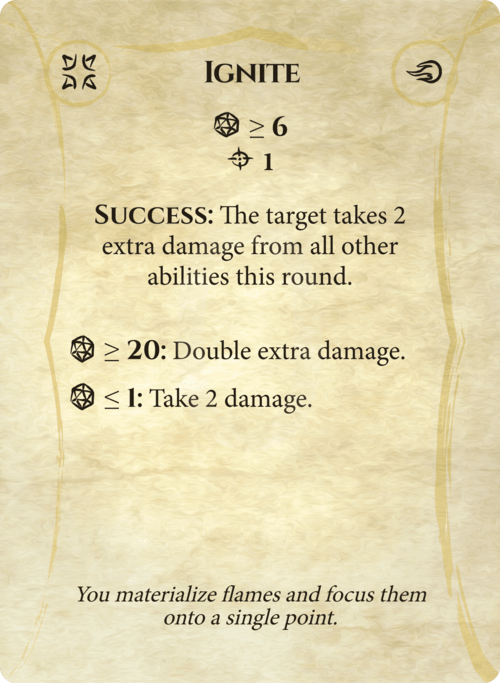 ability-front-min.png