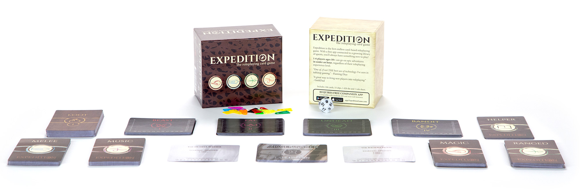 expedition-roleplaying-game-cards.jpg
