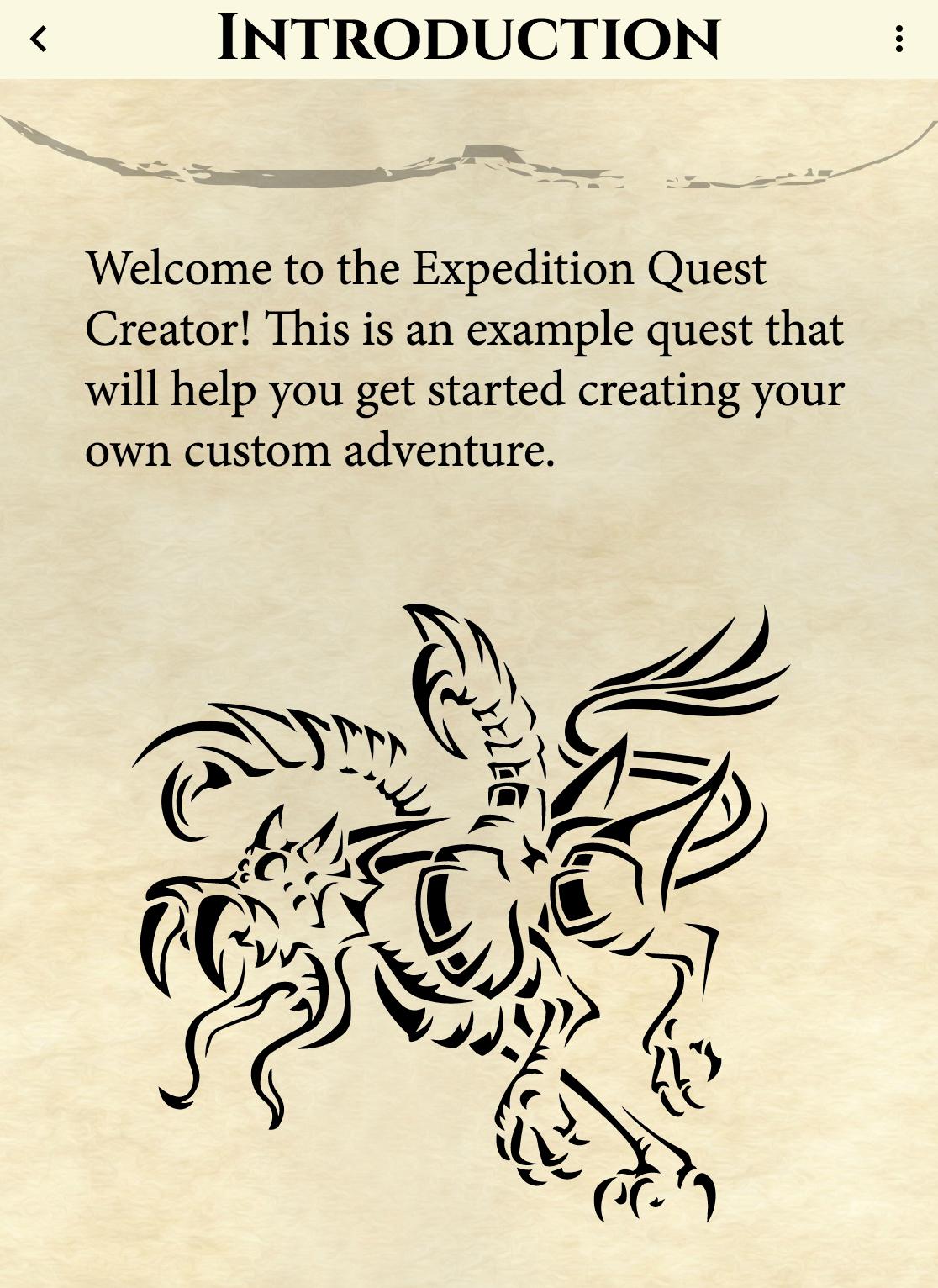 expedition-app-full-screen-art.jpg
