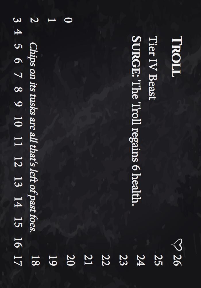 13. Troll Enemy RPG Beast .png
