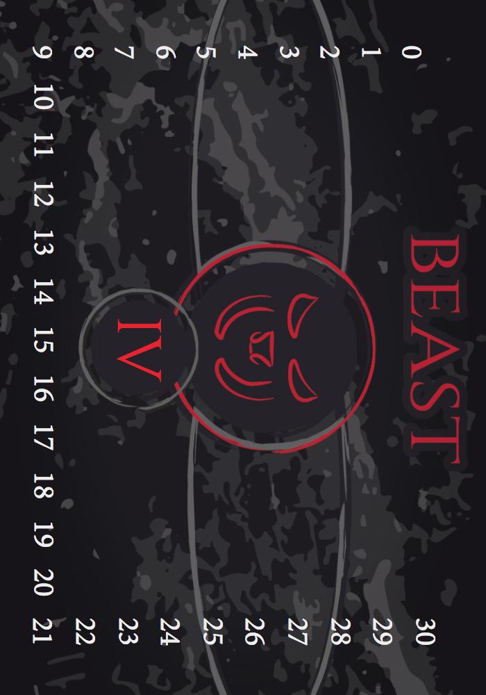 14. RPG Beast Enemy.png