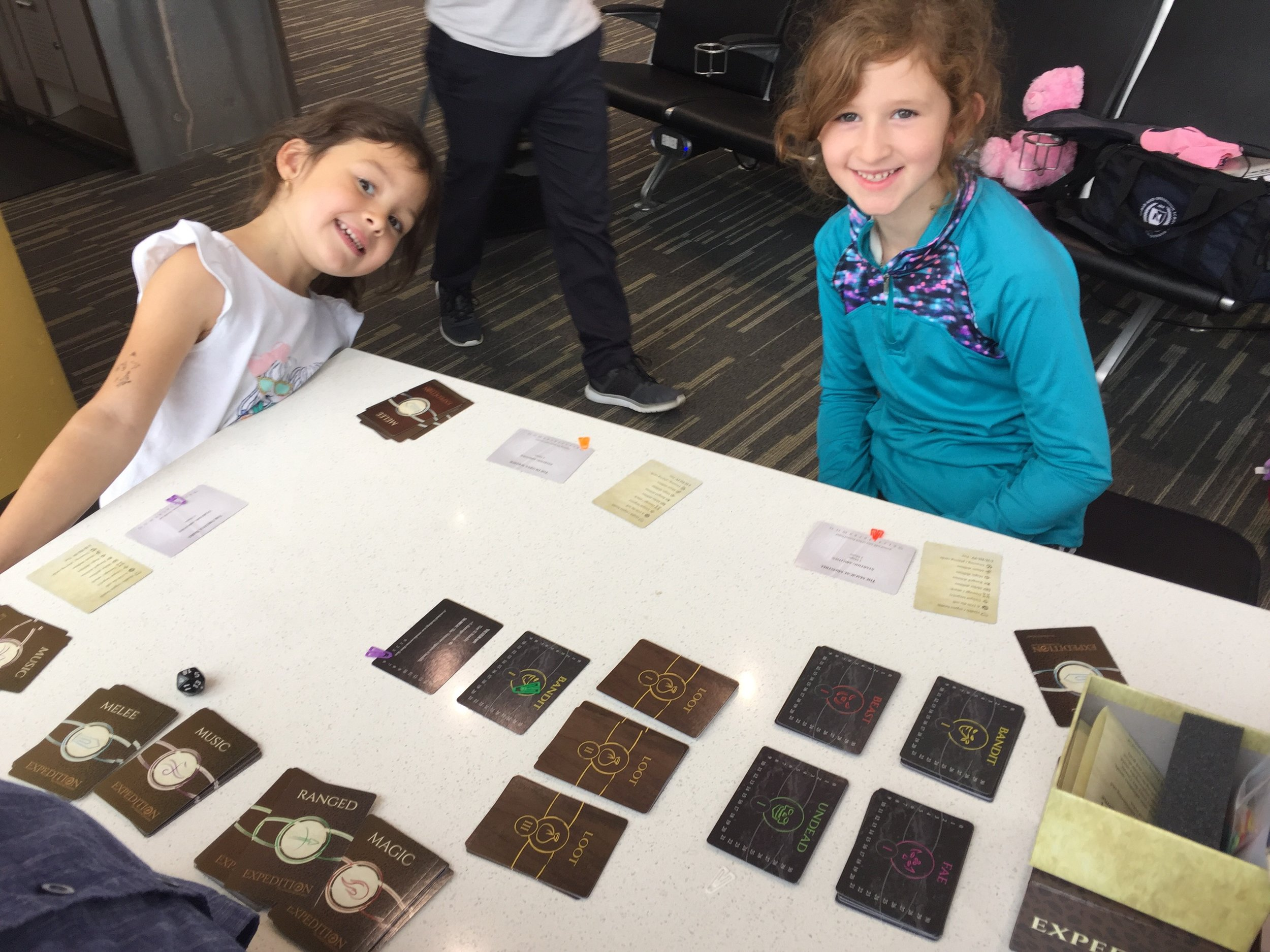 expedition-family-rpg-roleplaying-board-game.jpg