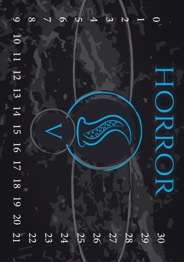 6. RPG Lovecraft Horror Enemy Fight Encounter Battle.jpg