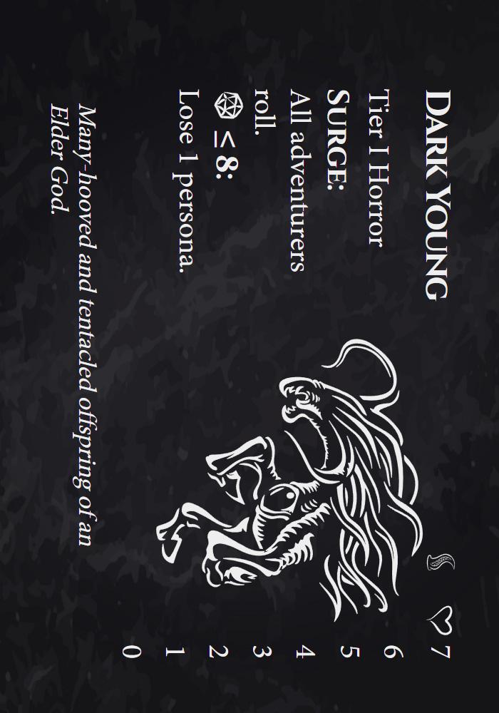 4. Cthulhu RPG Dark Young Lovecraft Enemy.jpg