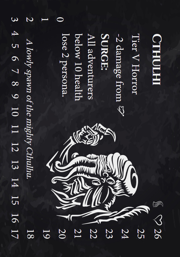 5. Free Cthulhu RPG Chtulhi Lovecraft Horror Enemy.jpg