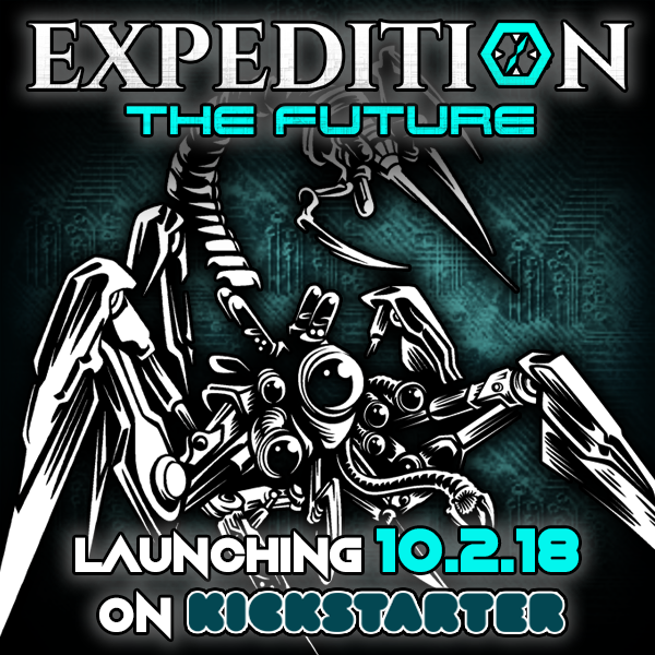 Expedition - The Future Announcement Date.png