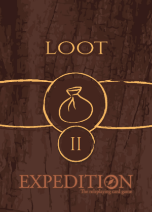 loot_unscaled.png