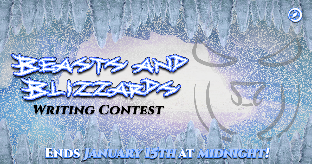 ExpeditionWC_Beasts&Blizzards.png
