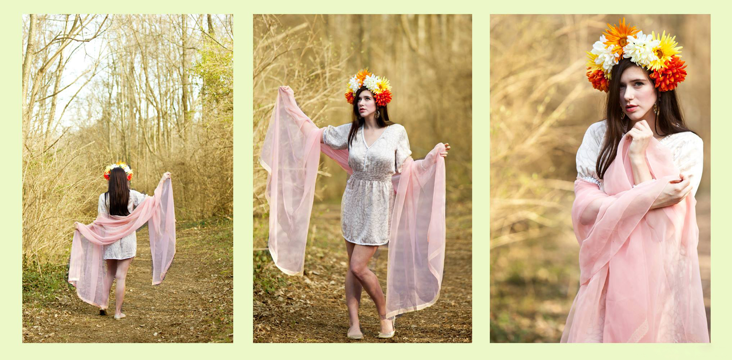 bria triptych.jpg