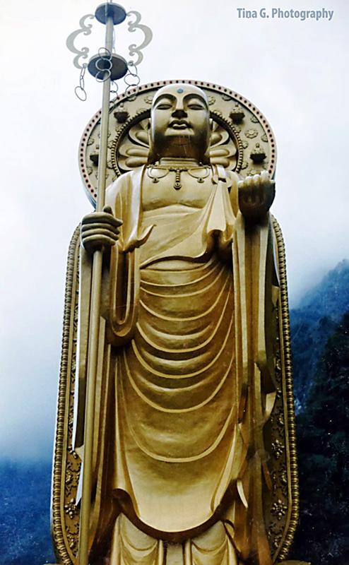 buddha_by_Tina_G