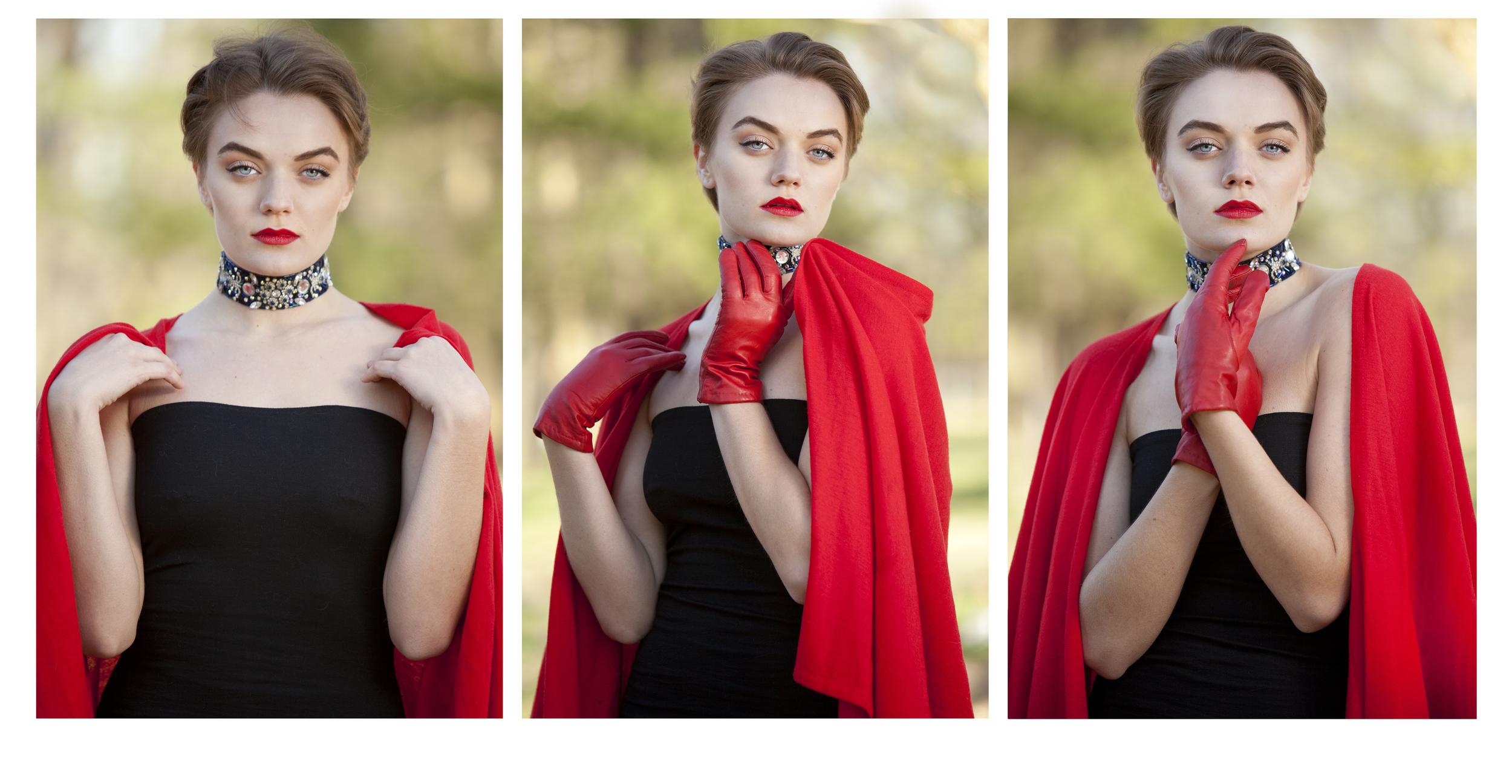 brendi triptych copy.jpg