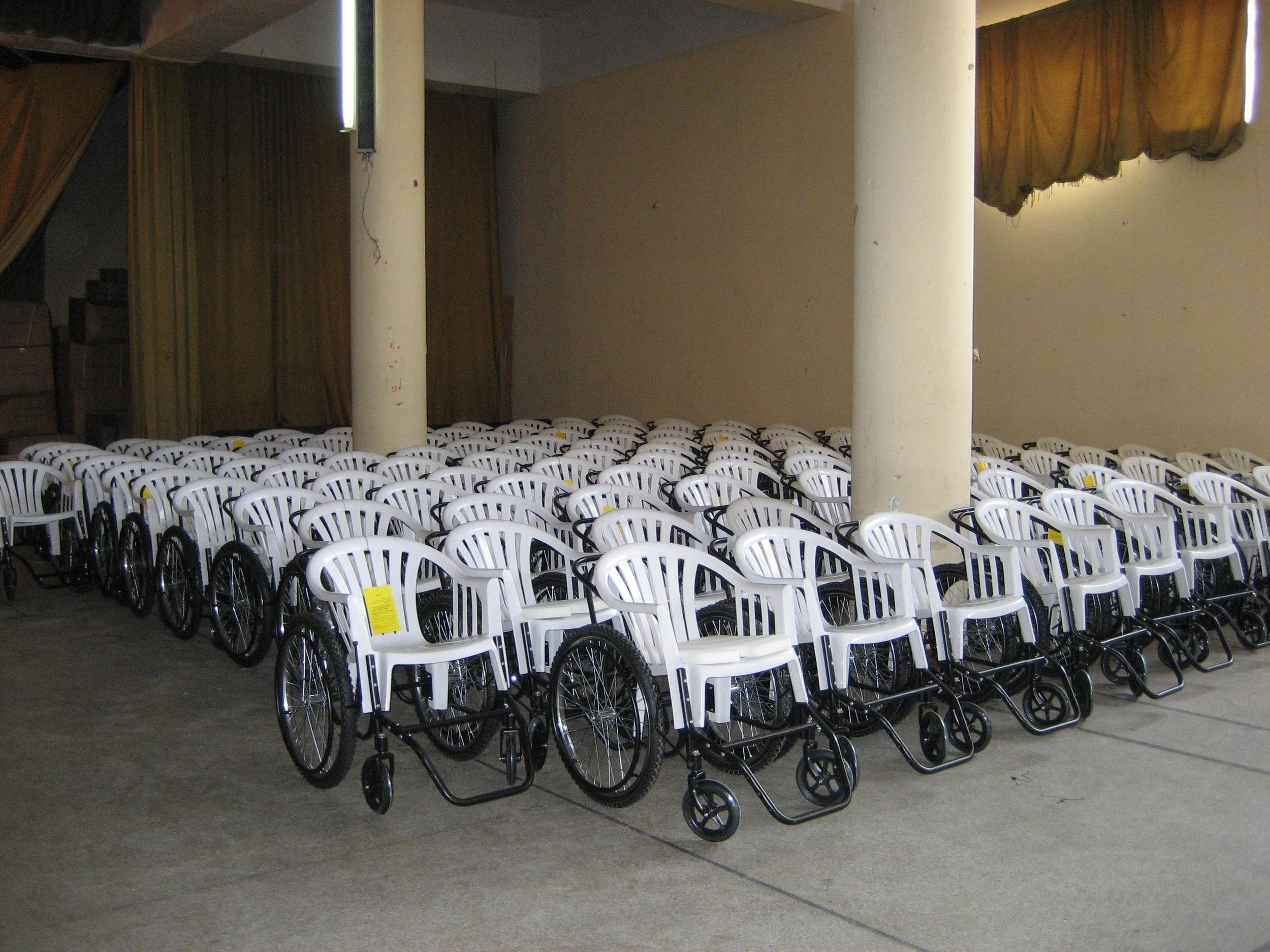 WheelchairsMeknes2007.jpg