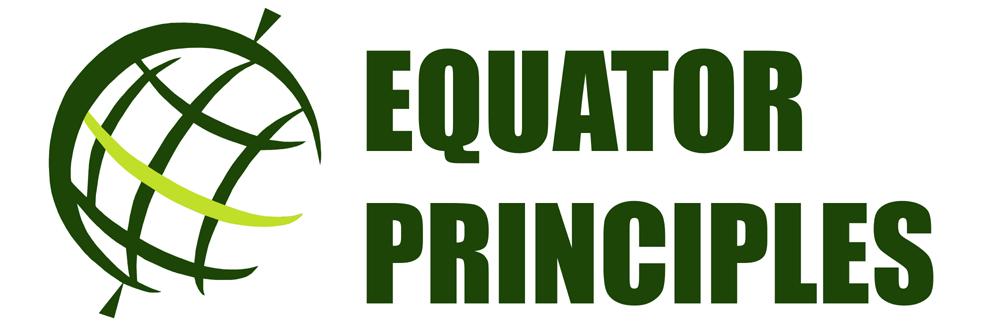 EP_Logo.jpg
